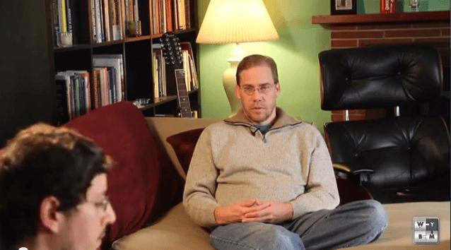 Logic, Fallacies, and the Trivium: Tony Myers Interviews Jan Irvin