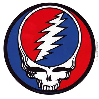 Manufacturing the Deadhead: A product of social engineering… by Joe Atwill and Jan Irvin