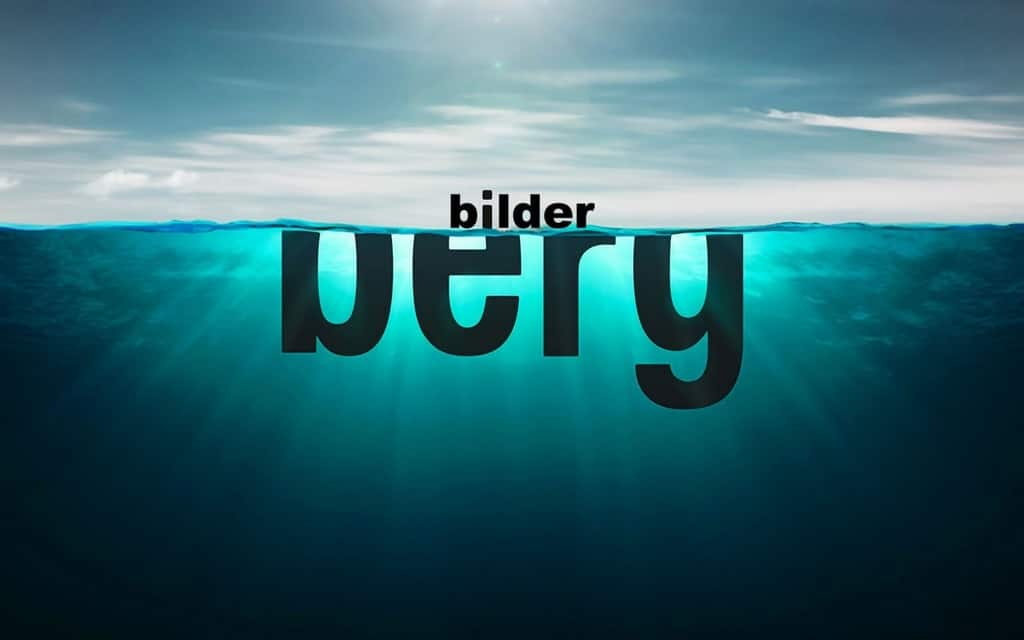Bilderberg: Nerdy Supper Club, or Non-Elected, Unaccountable Rulers?