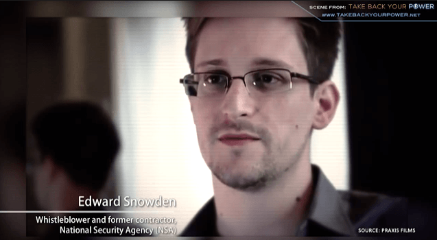 WHISTLEBLOWERS: An Update on the State of The Empire