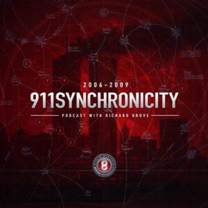 9-11 synchronicity.shop